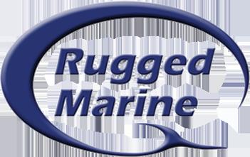 Rugged Marine